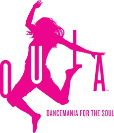 Oula_Dancer_Logo_Final_SM