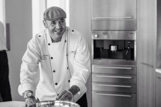 Chef Jason 1