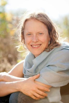 Anna D Profile