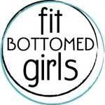 Fit Bottomed logo
