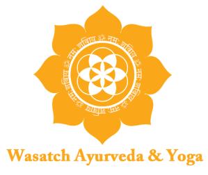 Wasatch Ayurveda