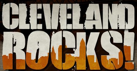 cleveland_rocks 640x480